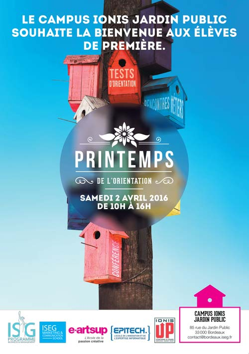 AFF-CAMPUS-BORDEAUX-PRINTEMPS-ORIENT