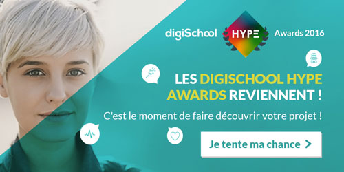 Hype-concours-2016