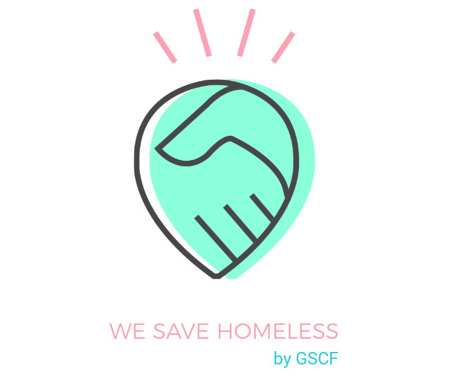 we_save_homeless_application_aide_sdf_etudiants_projet_ces_las_vegas_gscf_epitech_e-artsup_003