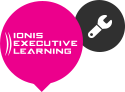Création de IONIS Executive Learning