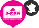 Ionis Tutoring à Bordeaux