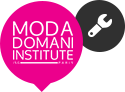 Lancement de Moda Domani Institute