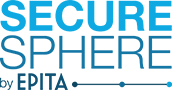 SecureSphere by EPITA