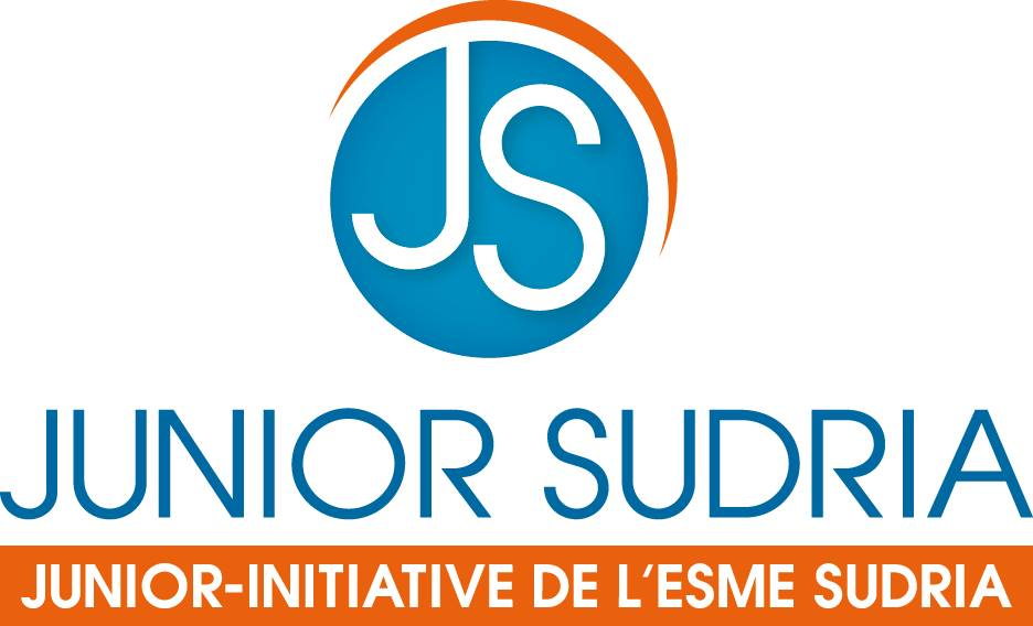 junior sudria